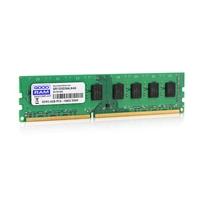 GOODRAM DDR3 1333MHz 4GB CL9 DR - Memoria RAM