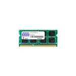 GOODRAM DDR3 1600MHz 4GB CL11 1.35V SR SODIMM - Memoria RAM