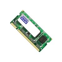GOODRAM DDR3 1600MHz 8GB CL11 1.35V SODIMM - Memoria RAM