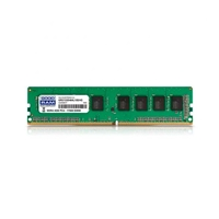 GOODRAM DDR4 2133MHz 4GB CL15 SR - Memoria RAM