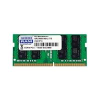 GOODRAM DDR4 2400MHz 8GB CL17 SR SODIMM - Memoria RAM