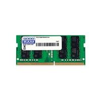 GOODRAM DDR4 2400MHz 16GB CL17 SODIMM - Memoria RAM