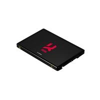 """GOODRAM IRDM Gen. 2 SSD 120GB 2.5"""" - Disco Duro Sólido"""