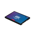 "GOODRAM SSD 240GB 2.5"" CL100 Gen. 2 - Disco Duro Sólido"