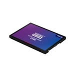 "GOODRAM SSD 256GB 2.5"" CX400 - Disco Duro Sólido"