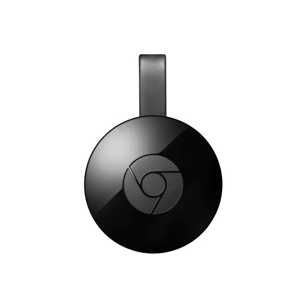 Google Chromecast 2 Smart TV - Dongle