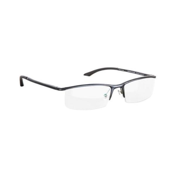 Gunnar Emissary Onyx Crystalline – Gafas