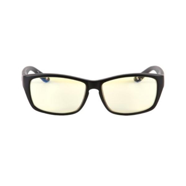 Gunnar Micron MLG – Gafas