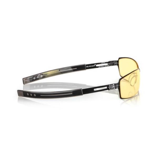 Gunnar PPK Onyx – Gafas