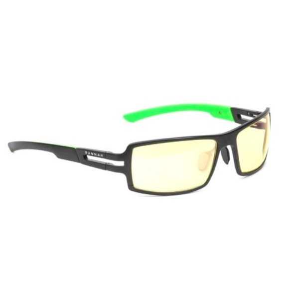 Gunnar RPG by Razer – Gafas