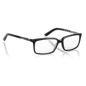 Gunnar Haus Onyx Cristalline – Gafas