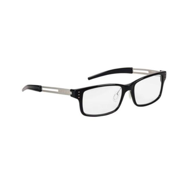 Gunnar Havok Crystalline – Gafas