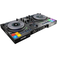 Hercules DJ Control Jogvision – DJ