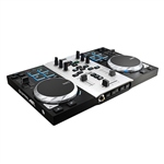 Hercules DJ Control AIR S Series - DJ
