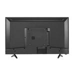 HISENSE H32A5600 32 HD Ready Wifi Smart TV -  TV