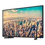 HISENSE H32N2100 32″ HD READY  HDMI  – TV