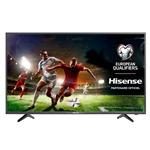 HISENSE H39N2110C 39″ FullHD HDMI USB – TV
