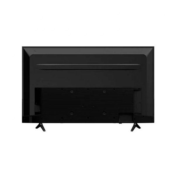 """Hisense H43A6140 43"""" 4K WIFI Smart TV - TV"""