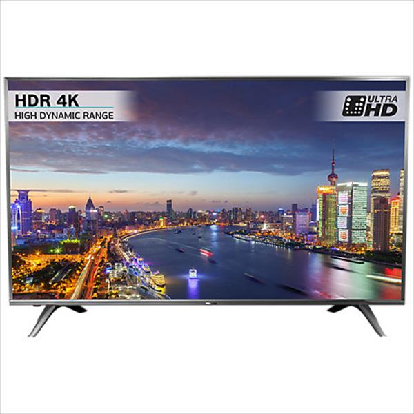 Hisense H55N5700 55″ 4K SMART TV HDMI WIFI – TV