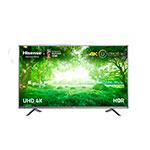 Hisense H60NEC5600 60″ 4k Smart TV HDMI WIFI  – TV