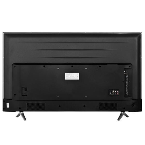 "Hisense H65N5750 65"" 4K SmartTV 3 HDMI WIFI - TV"