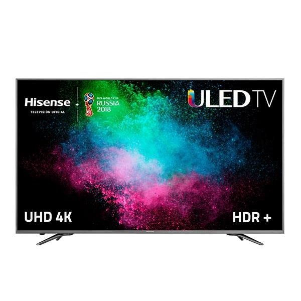 Hisense H65N6800 65″ 4K Smart TV HDMI WIFI – TV