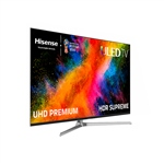 "Hisense H65NU8700 65"" 4K Smart TV WIFI - TV"