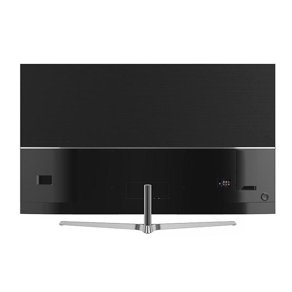"Hisense H65NU8700 65"" 4K Smart TV WIFI - TV"