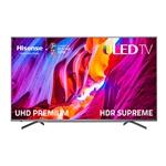 """Hisense H70NU9700 70"""" 4K HDR Smart TV Wifi - TV"""