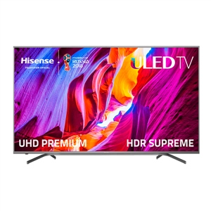 "Hisense H70NU9700 70"" 4K HDR Smart TV Wifi - TV"