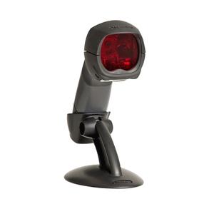 Honeywell 3780 fusion USB 1D negro - Lector de codigos