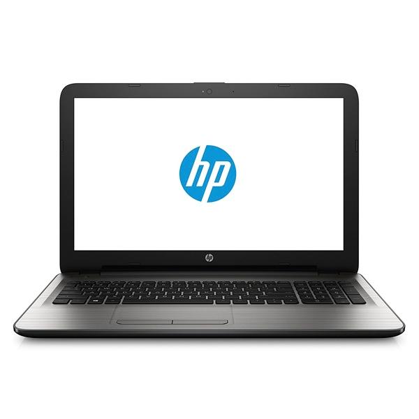 HP 15-AY146NS i7 7500U 8GB 1TB W10 - Portátil