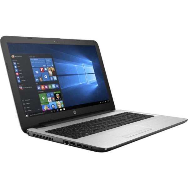 HP 15 AY159NS I5 7200U 4GB 128GB 15.6″  W10 – Portátil