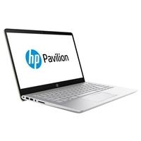 HP 14-BF000NS I5 7200 8GB 256GB 940M 14″ FHD W10 – Portátil
