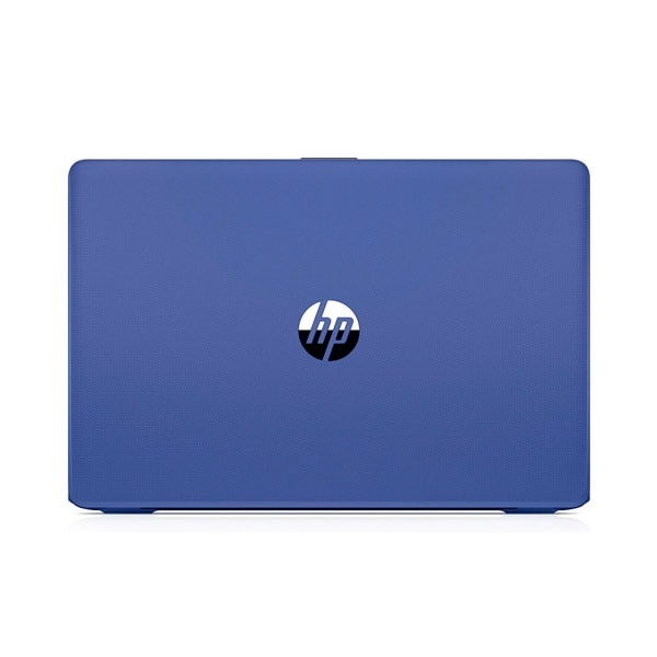 HP 15-BS001NS N3060 4GB 500GB W10 - Portátil