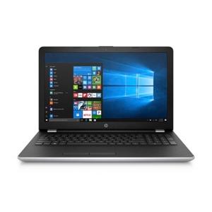 HP 15-BS012NS i3 6006 8GB 1TB W10 - Portátil