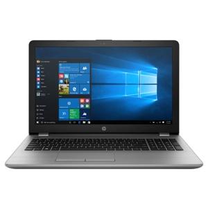 HP 250 G6 I5 7200 8GB 256GB  DOS – Portátil