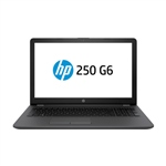 HP 250 G6 I5 7200U 4GB 500GB DOS – Portátil