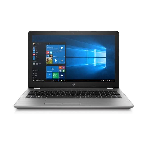 HP 250 G6 I5-7200U 1TB 8GB 15IN DVD W10  - Portátil