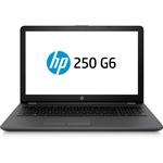 HP 250 G6 i3 6006 4GB 500GB W10 – Portátil