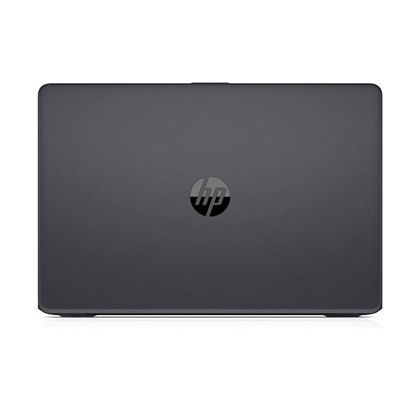 HP 250 G6 i5 7200U 8GB 256GB R520 DOS - Portátil