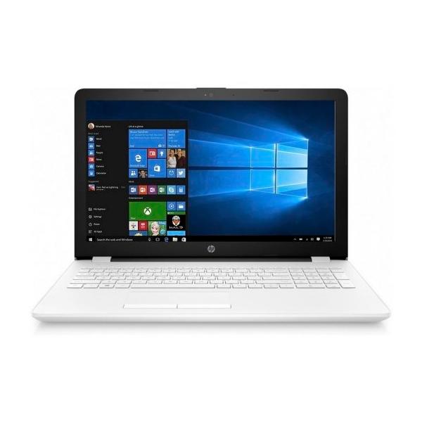 HP 15-BS092NS N3060 8GB 500GB W10 – Portátil
