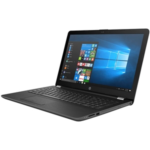 HP 15 BS094NS i5 7200 8GB 500GB W10 – Portátil