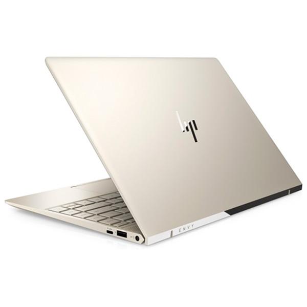 HP 13-AD105NS i5 8250 8GB 512GB 13.3 FHD W10 – Portátil