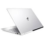 HP 13-AD107NS I5 8250U 8GB 256GB 13.3 FHD W10 – Portátil