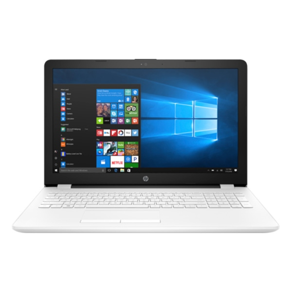 HP 15-BS109NS I5 8250U 8GB 256GB 15.6 W10 – Portátil