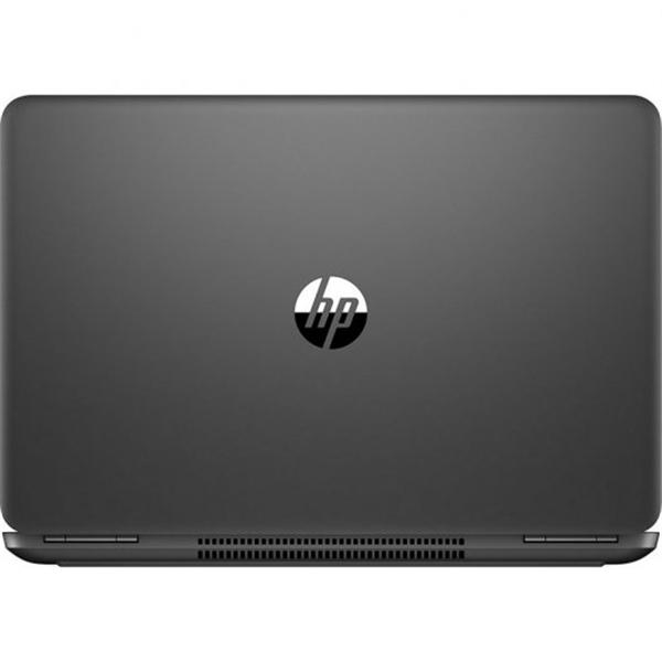 HP 15-BC303NS I5 7200U 8GB 1TB+256GB 950 FHD DOS - Portátil