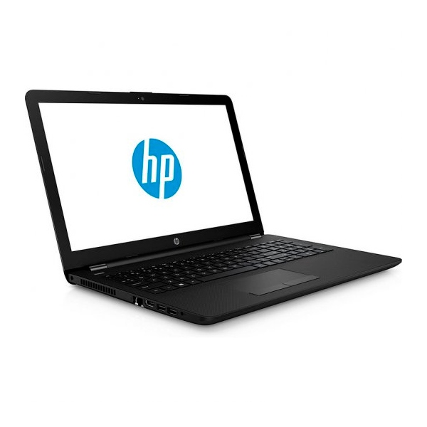 HP 15-BS520NS I3 6006U 8GB 256GB W10 – Portátil