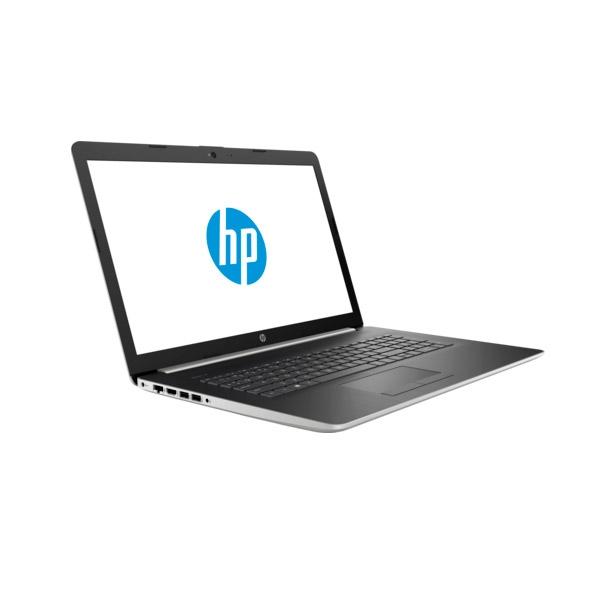 HP 17-BY0001NS I3 7020 4GB 500GB W10 - Portátil