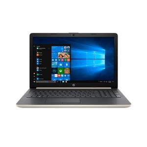 HP 15-DA0050NS I5 8250 8GB 256GB W10 - Portátil